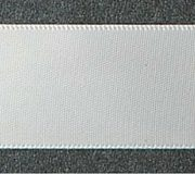 7-8-ribbon-edge-veil-finish