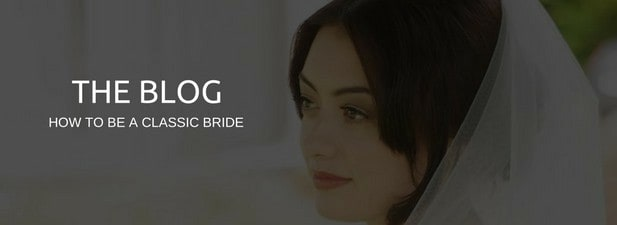 classic-veils-blog-how-to-be-a-classic-bride