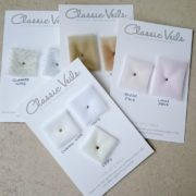 wedding-veil-swatch-tulle-samples
