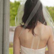 ribbon-edge-veil-backside