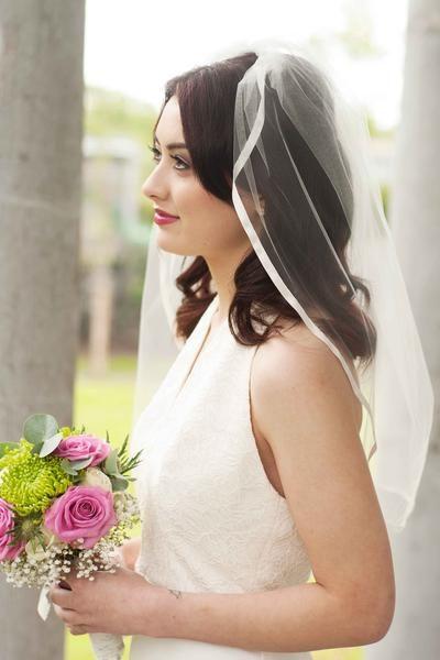 standard-cut-veil