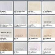 veil-color-examples-2